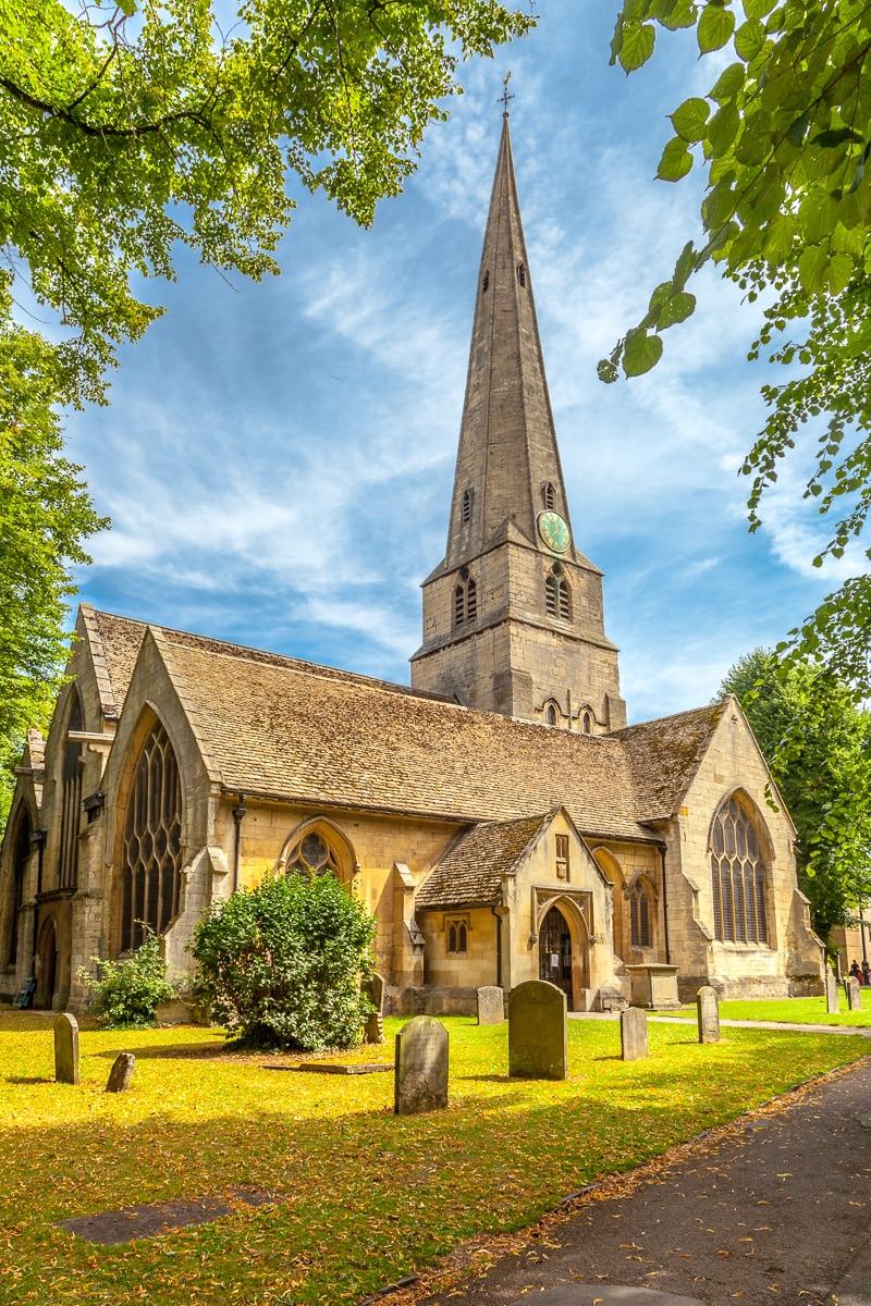 Cheltenham Minster - WCF-5469.jpg
