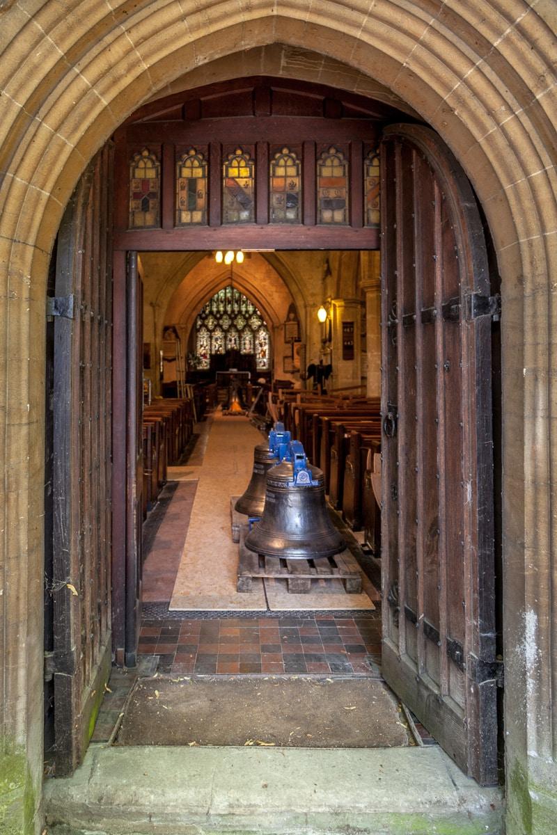 Bells, Cheltenham Minster - WCF-5507.jpg