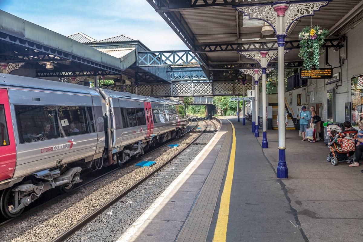 Cheltenham Train station - WCF-5569.jpg