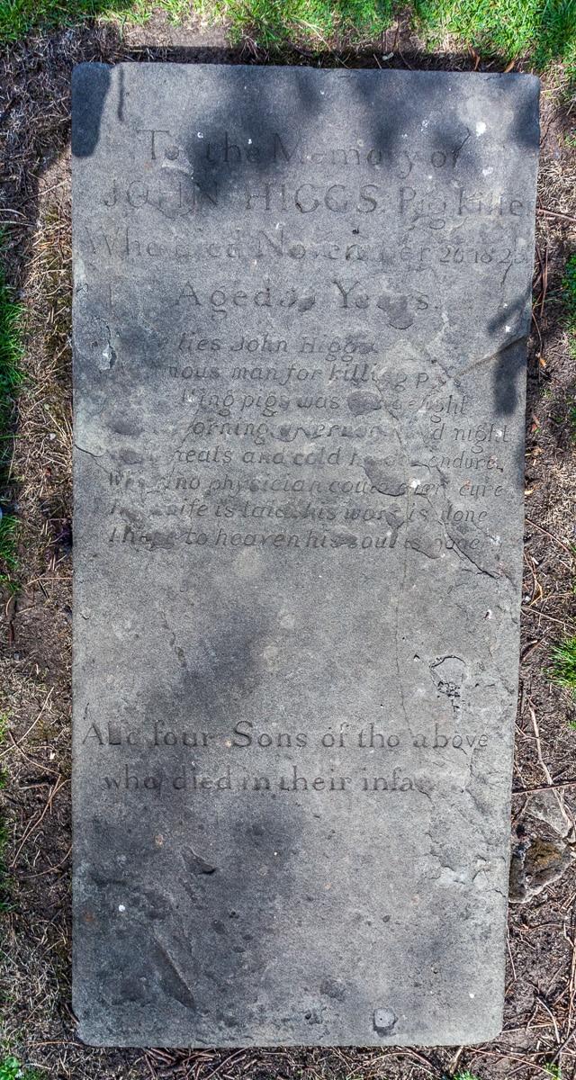 John Higgs graver stone - WCF-6417.jpg