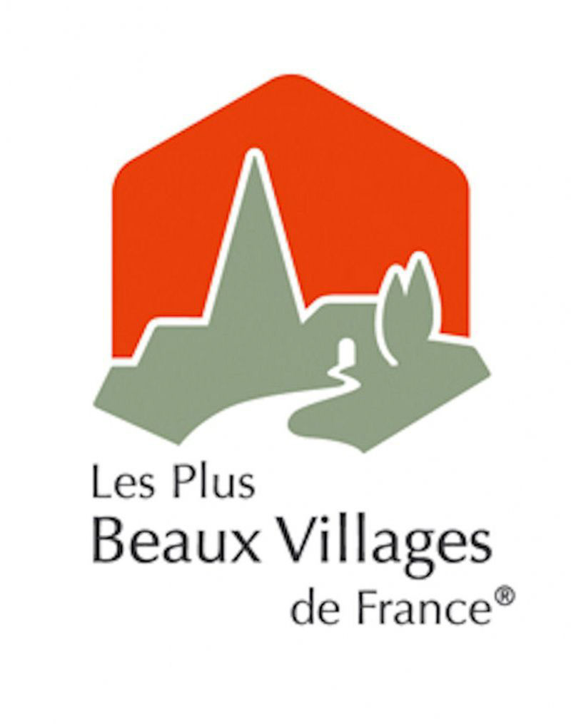 Les_Plus_Beaux_Villages_de_France
