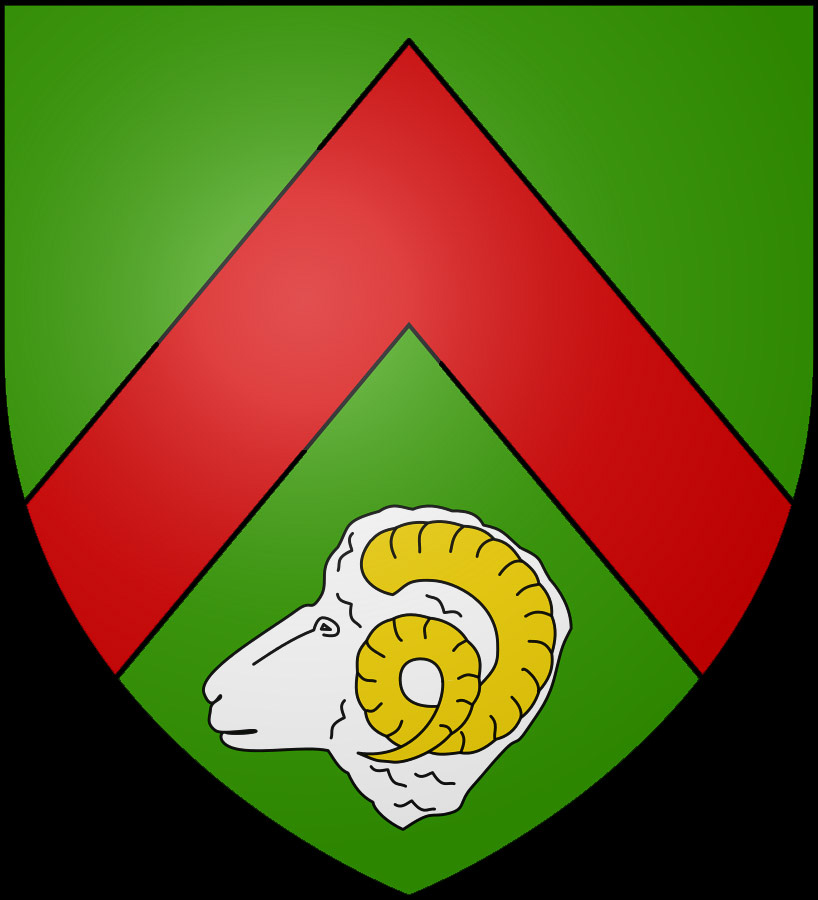 Coat of arms of Bruniquel - WCF--2.jpg