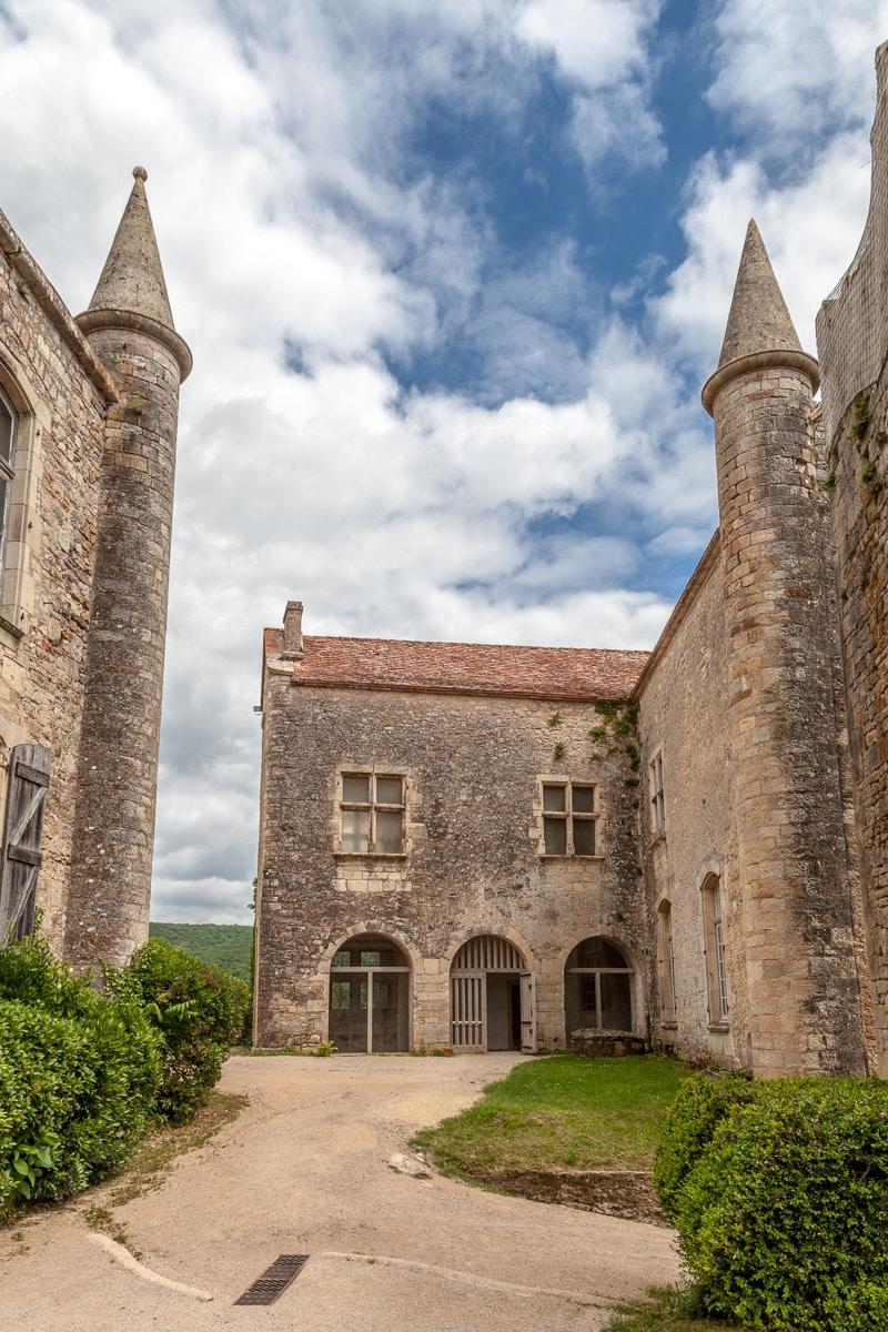 Château de Bruniquel - WCF-2470.jpg