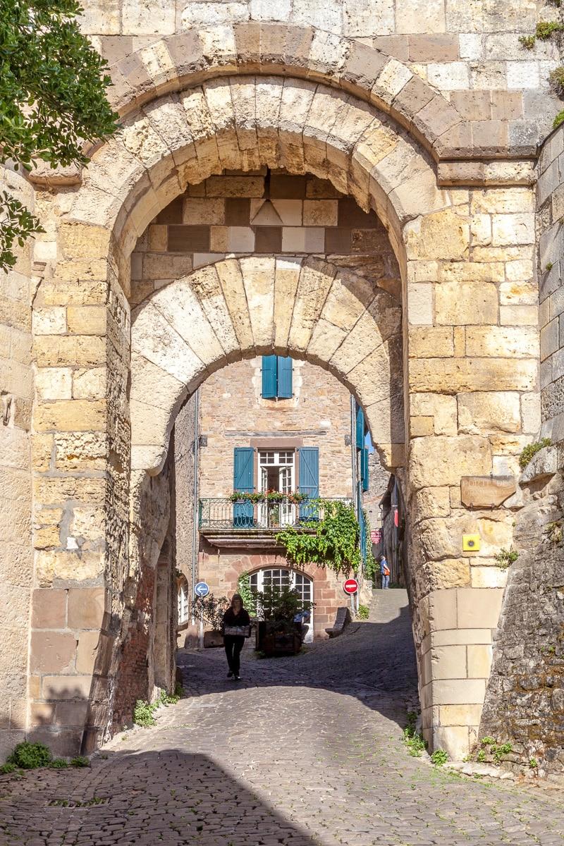Porte des Ormeaux - Cordes-sur-Ciel - WCF-2533.jpg