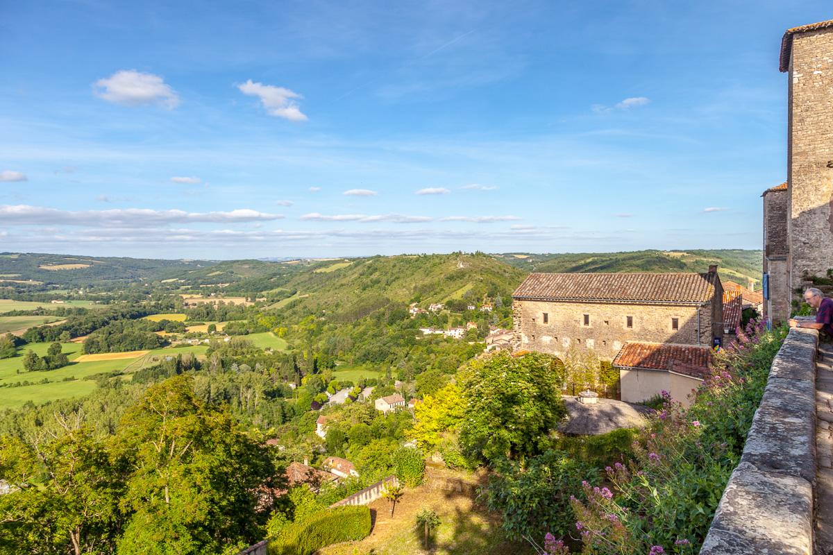 View of the countryside from Cordes-sur-Ciel - WCF-2545.jpg