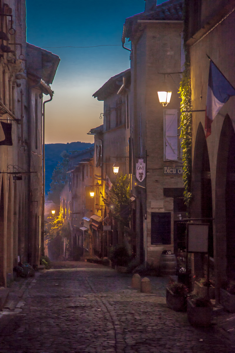 A late walk in Cordes-sur-Ciel - WCF-2565.jpg