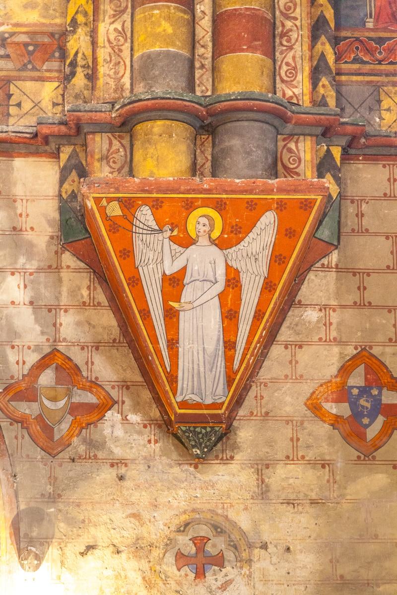 Eglise Notre Dame du Bourg in Rabastens - WCF-2982.jpg