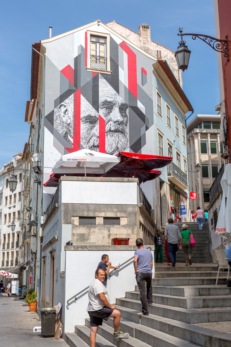 Mural by street artist / architect João Samina. - WCF-2996.jpg