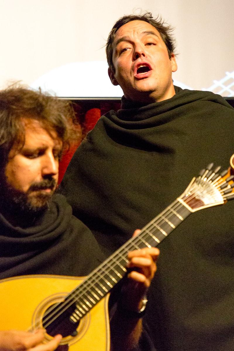 Fado performance. in Coimbra. - WCF-3143.jpg