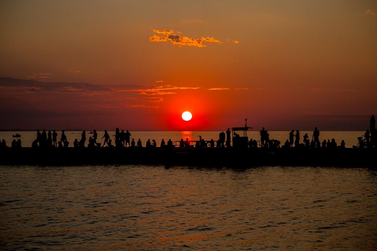 Sunset in Zadar - WCF-1242.jpg