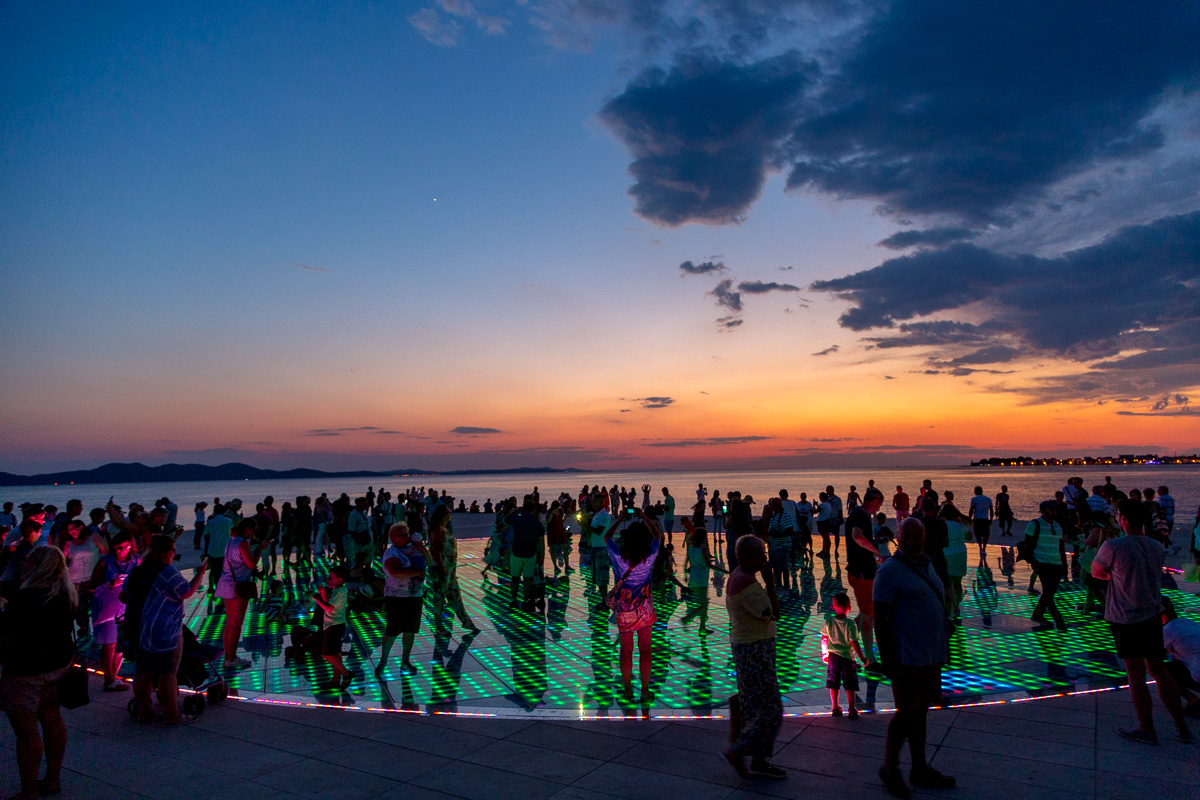 Monument to the Sun, Zadar - WCF-1266.jpg
