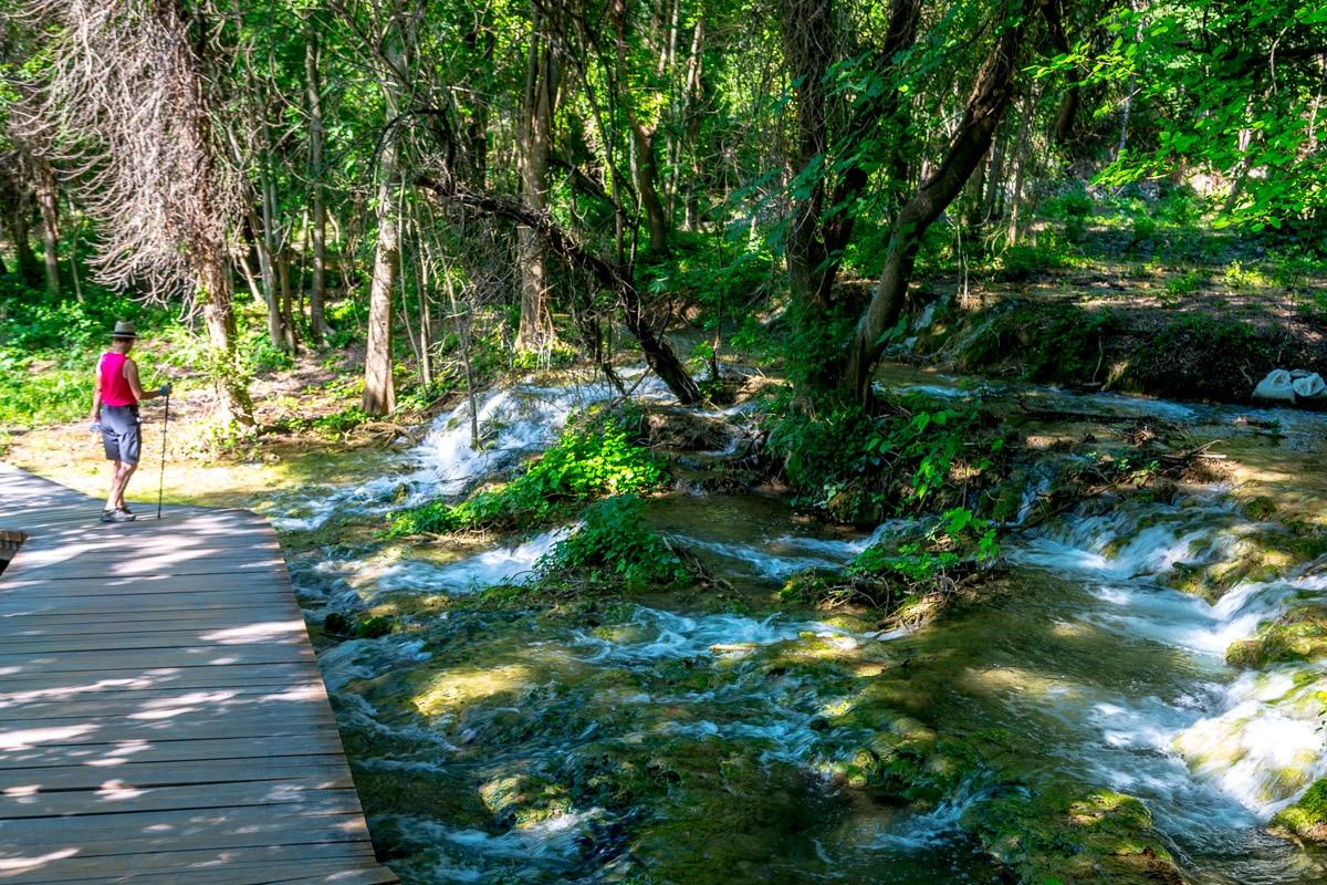 Krka National Park - WCF-1417.jpg