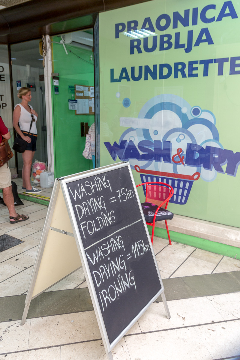 Yay! Clean laundry! - WCF-1523.jpg