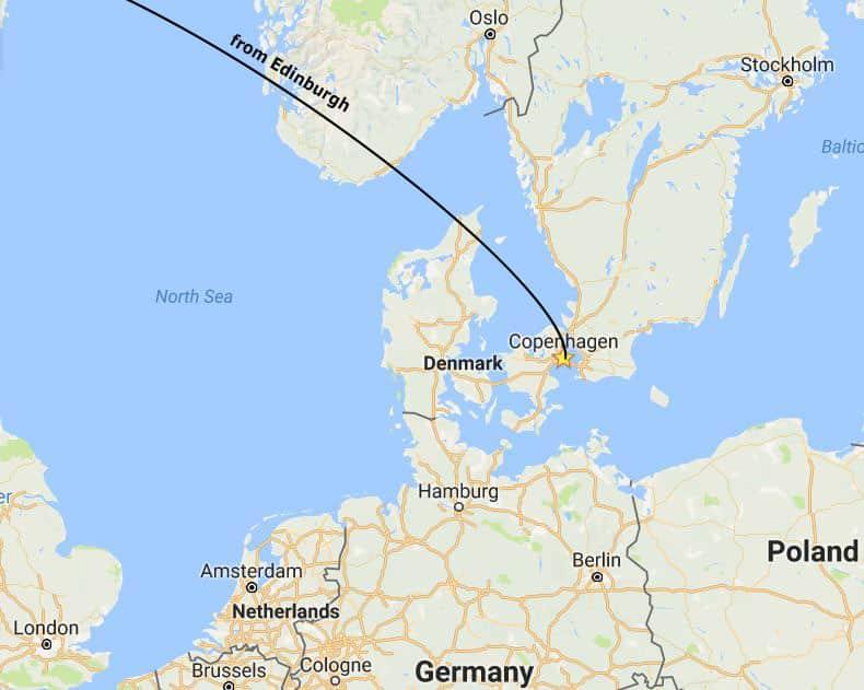 Denmark-1a