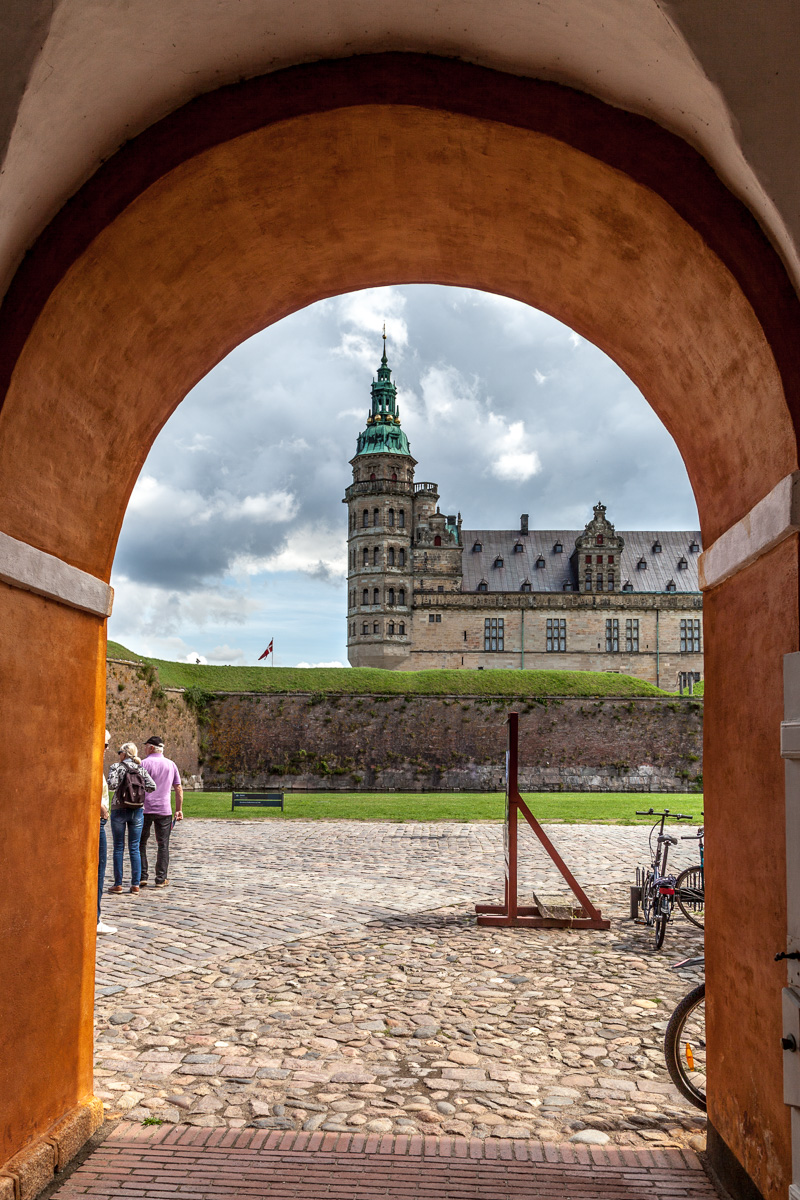 Kronborg Castle in Helsingør - WCF-8756.jpg
