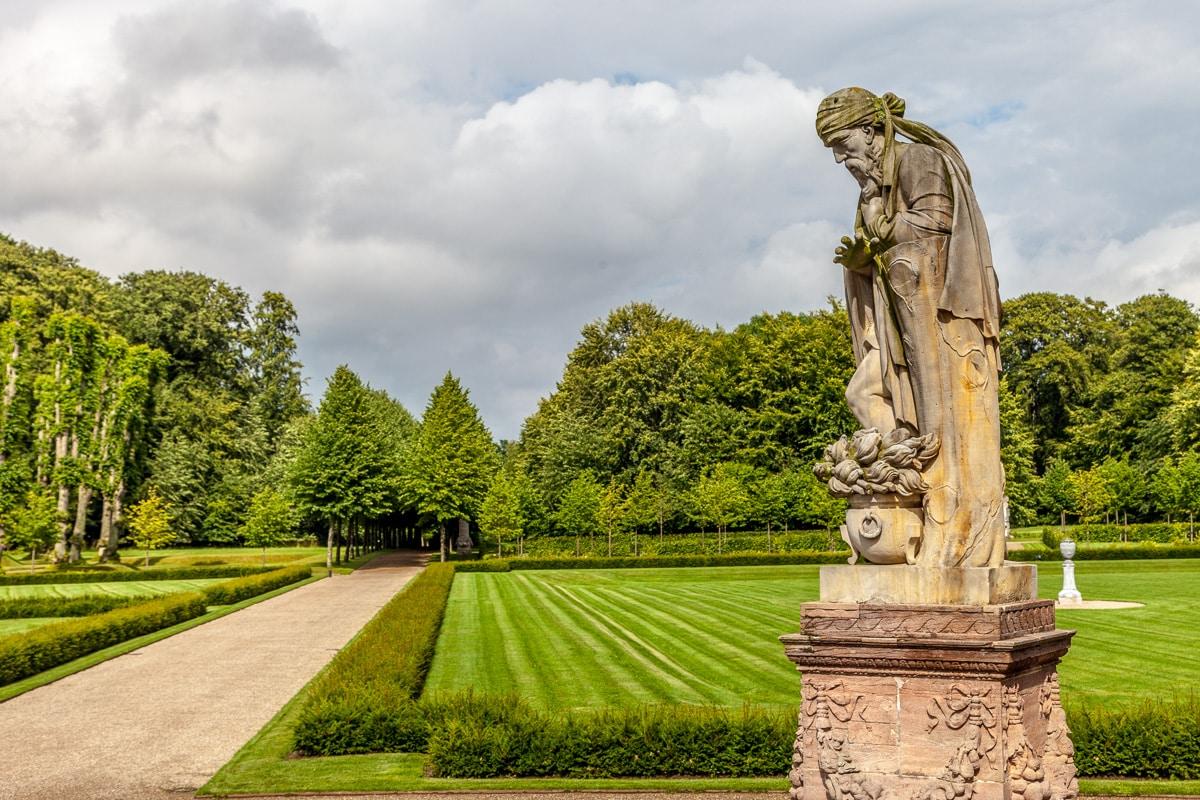 Fredensborg Palace Gardens - WCF-8850.jpg