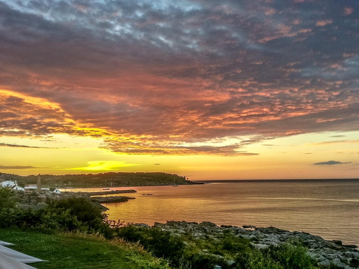Sunset at Sommer Pony - WCF-.jpg