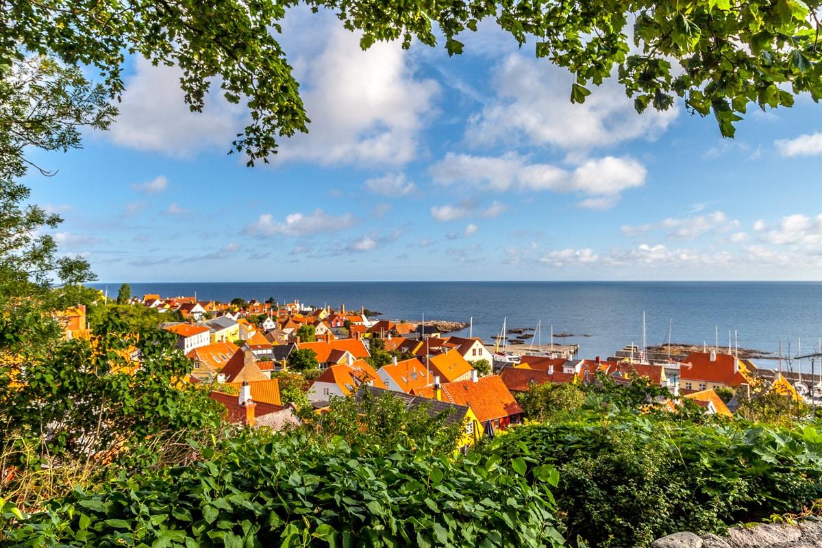 Gudhjem, Bornholm, Denmark - WCF-9093.jpg