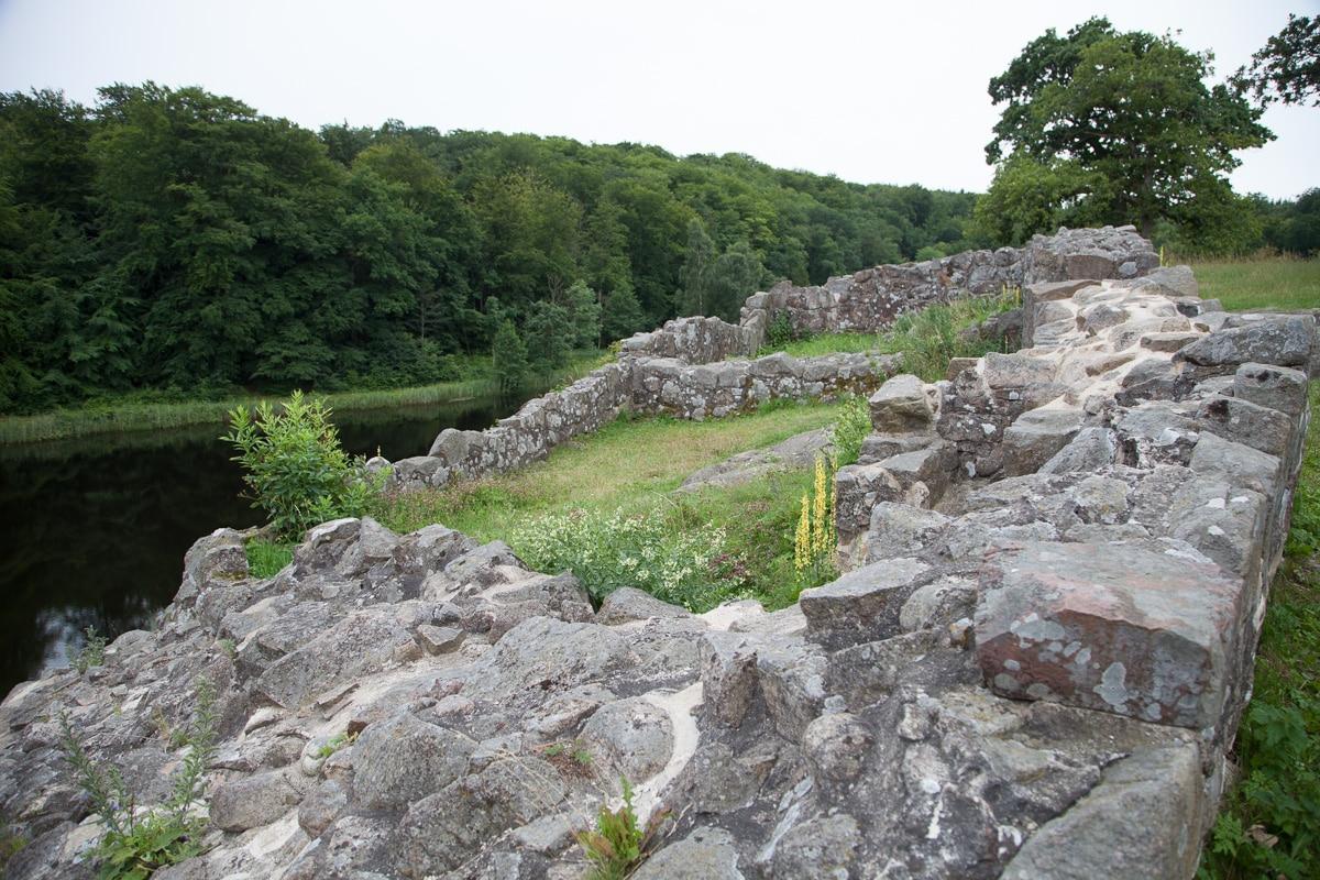 Lilleborg ruins - WCF-9585.jpg