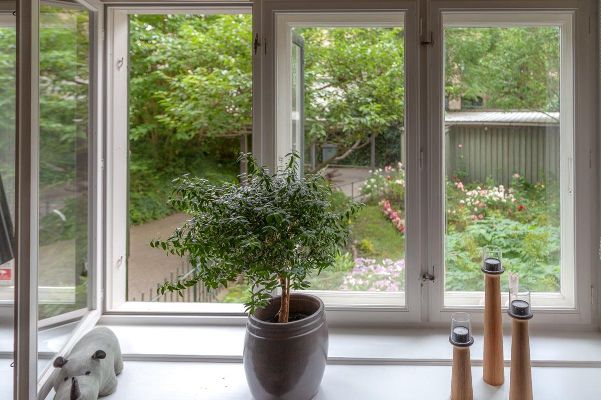 Our apartment in the Fredricksberg area of Copenhagen - WCF-9590.jpg