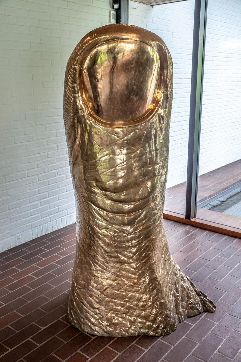 The Big Thumb - César Frankrig - Louisiana Museum of Modern Art - WCF-9805.jpg