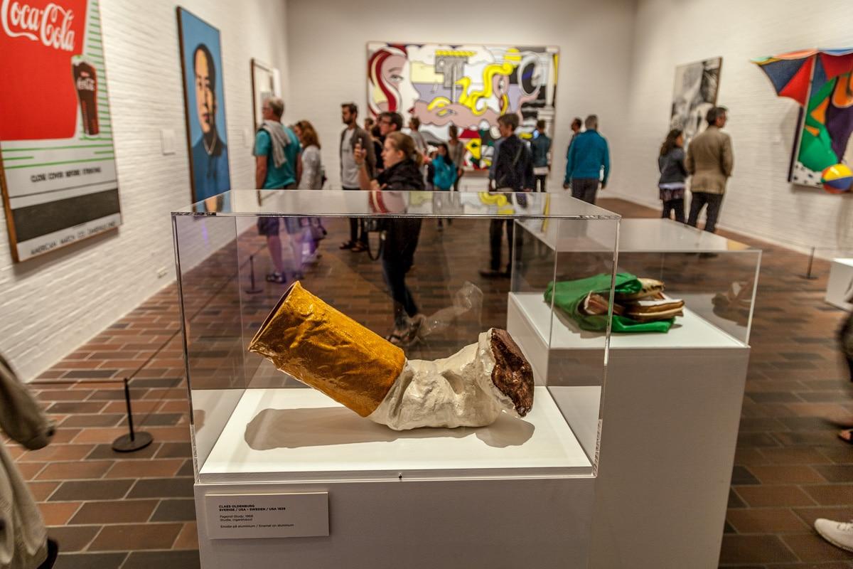 Louisiana Museum of Modern Art - WCF-9817.jpg