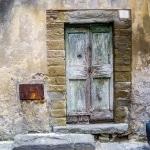 Italy06-463.jpg