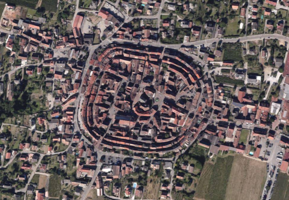 Aerial_View_Eguisheim.jpg