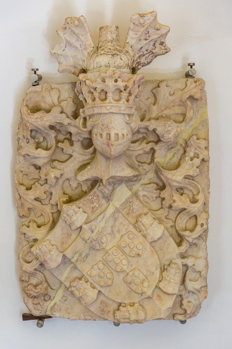 Museu de Évora - WCF-4394.jpg