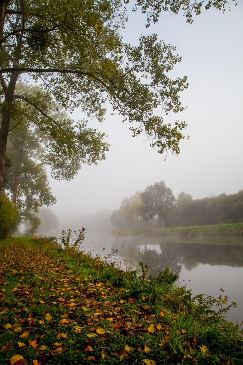 Stang Korvenn, near Châteauneuf-du-Faou, France. - MG_3799.jpg