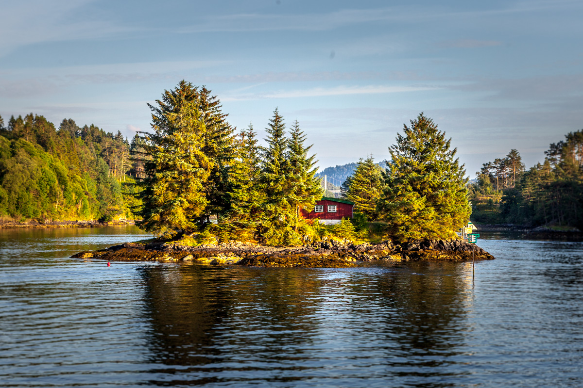 A small island and cabin - WCF-0745.jpg