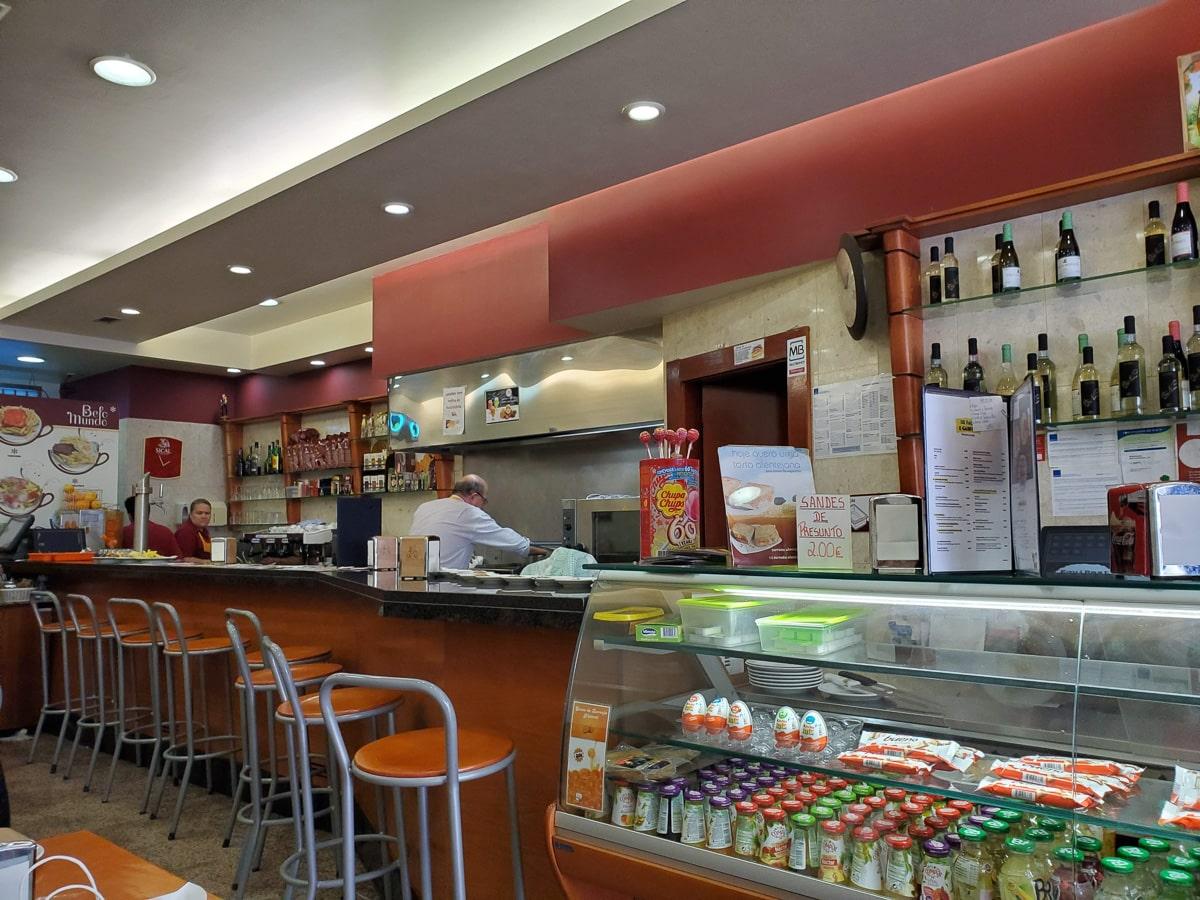 Inside Confeitaria Belo Mundo. - WCF-135804.jpg