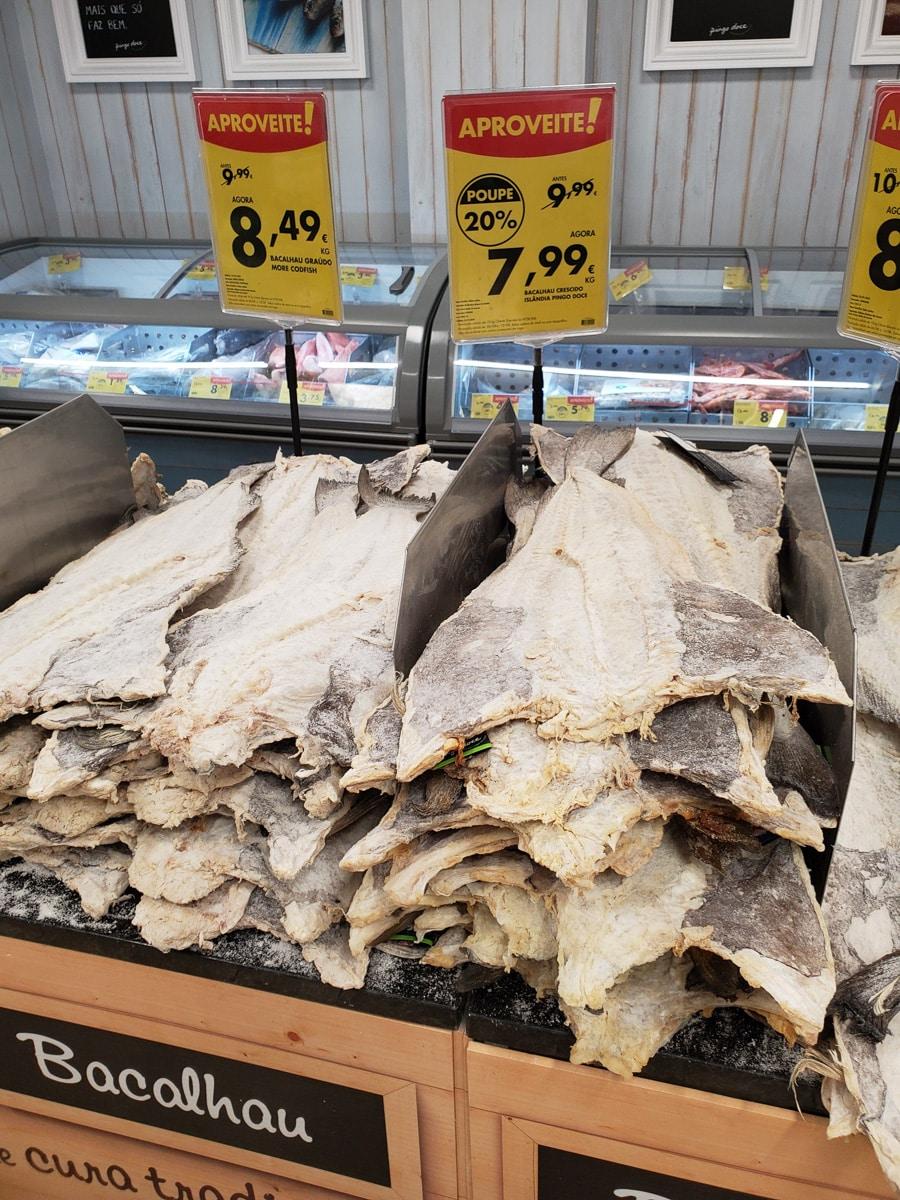 Bacalhau - Salted Cod - WCF-163320.jpg