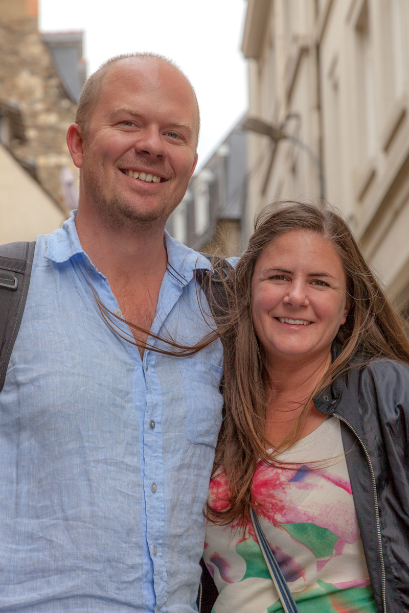 Brigit & Matt, Florida friends in Rennes France 2014 - WCF-0011.jpg