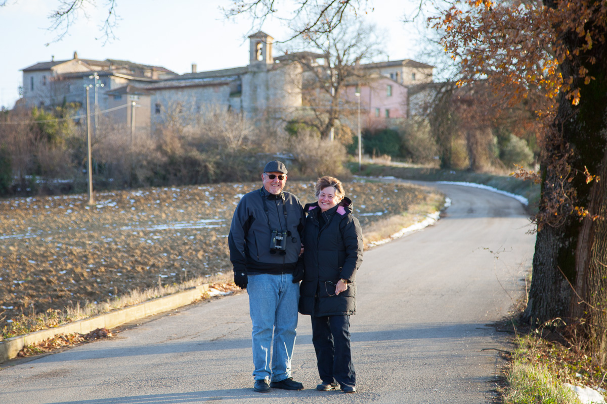 Herb and Jeanie, Florida friends in Montignano Italy 2014 - WCF-0266.jpg
