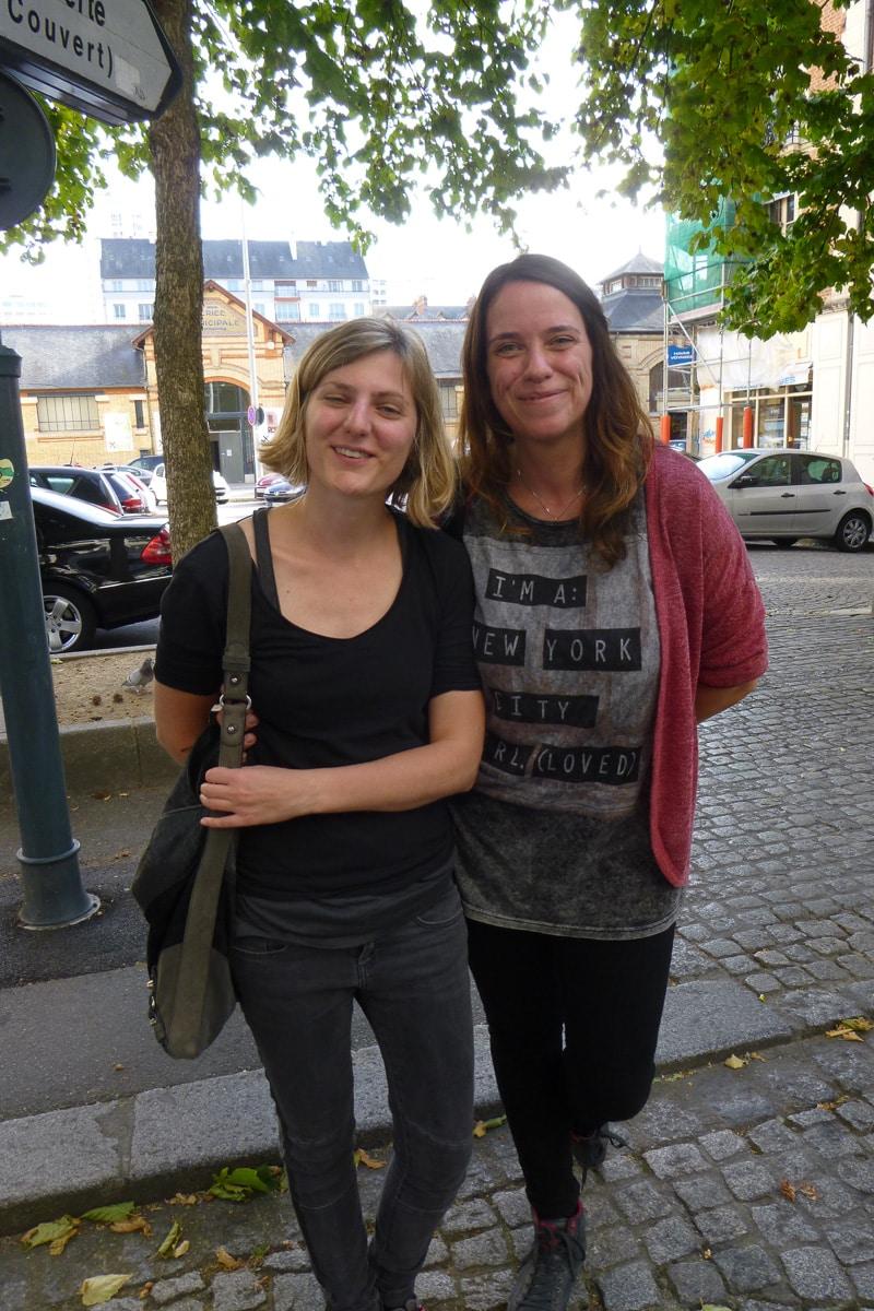 Aurelie & Catherine, Rennes France, 2014 - WCF-1010702.jpg