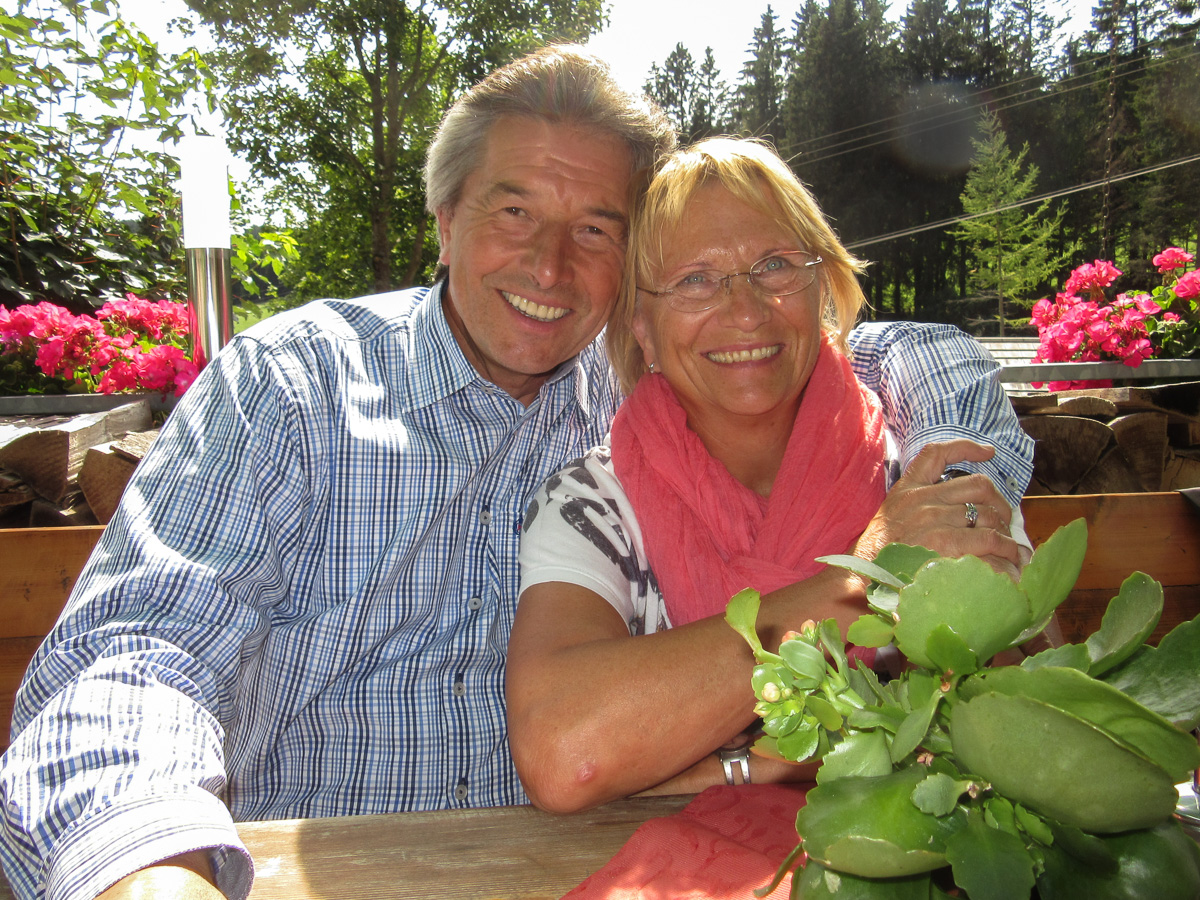 Karl and Ingrid, Villingen Germany 2015 - WCF-1299.jpg