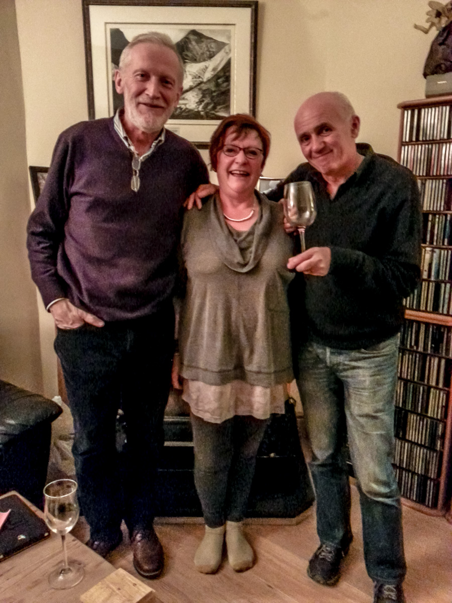 Miriam & Mick and her brother, Killarney Ireland, 2016 - WCF-231713.jpg