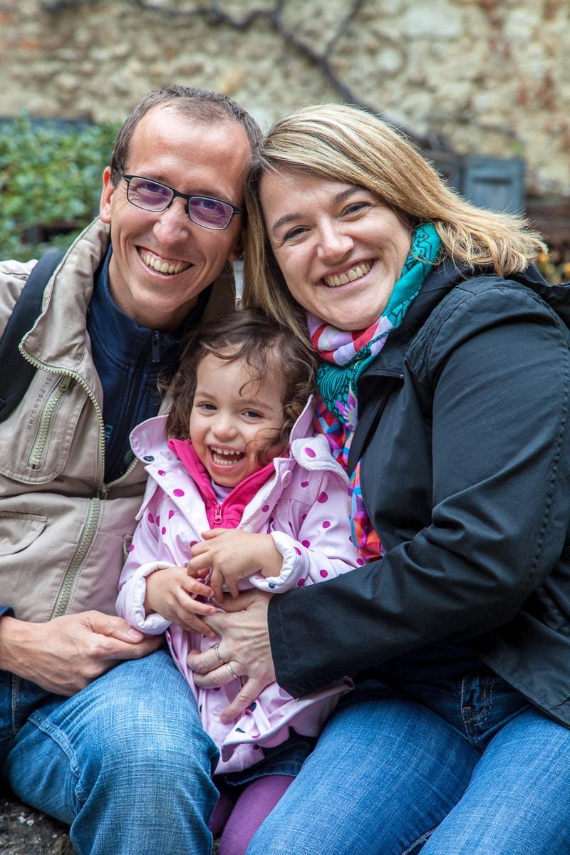 Nicolas, Lucie, Noemie, Lyon France 2014 - WCF-6480.jpg