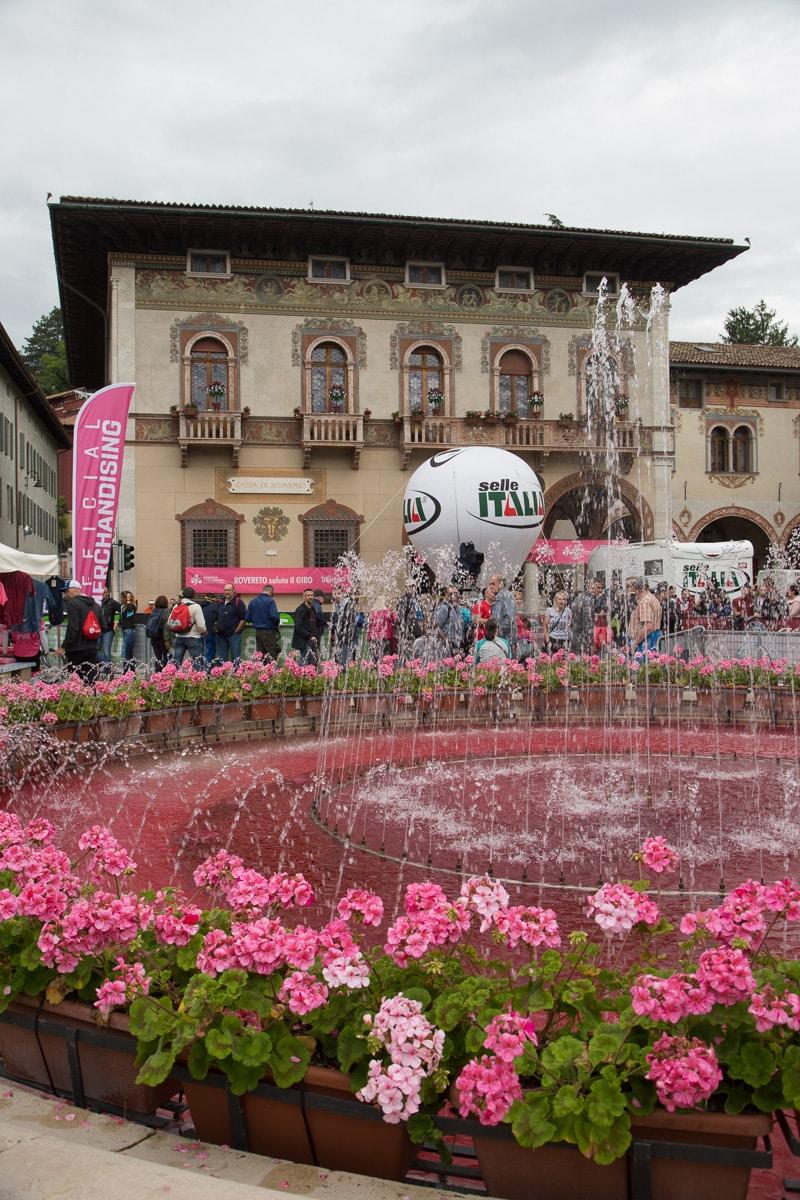 Giro d'Italia 2018 - Rovereto. - WCF-7265.jpg