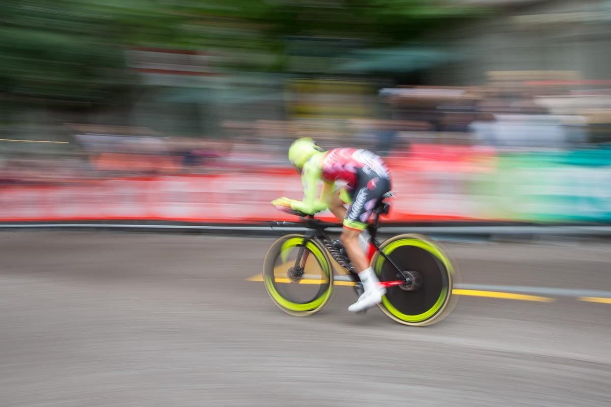 Giro d'Italia 2018 - WCF-7287.jpg