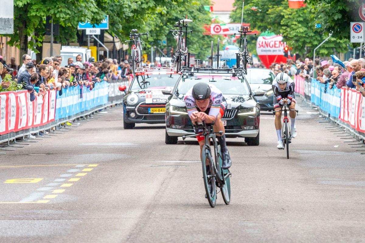 Giro d'Italia 2018 - WCF-7342.jpg