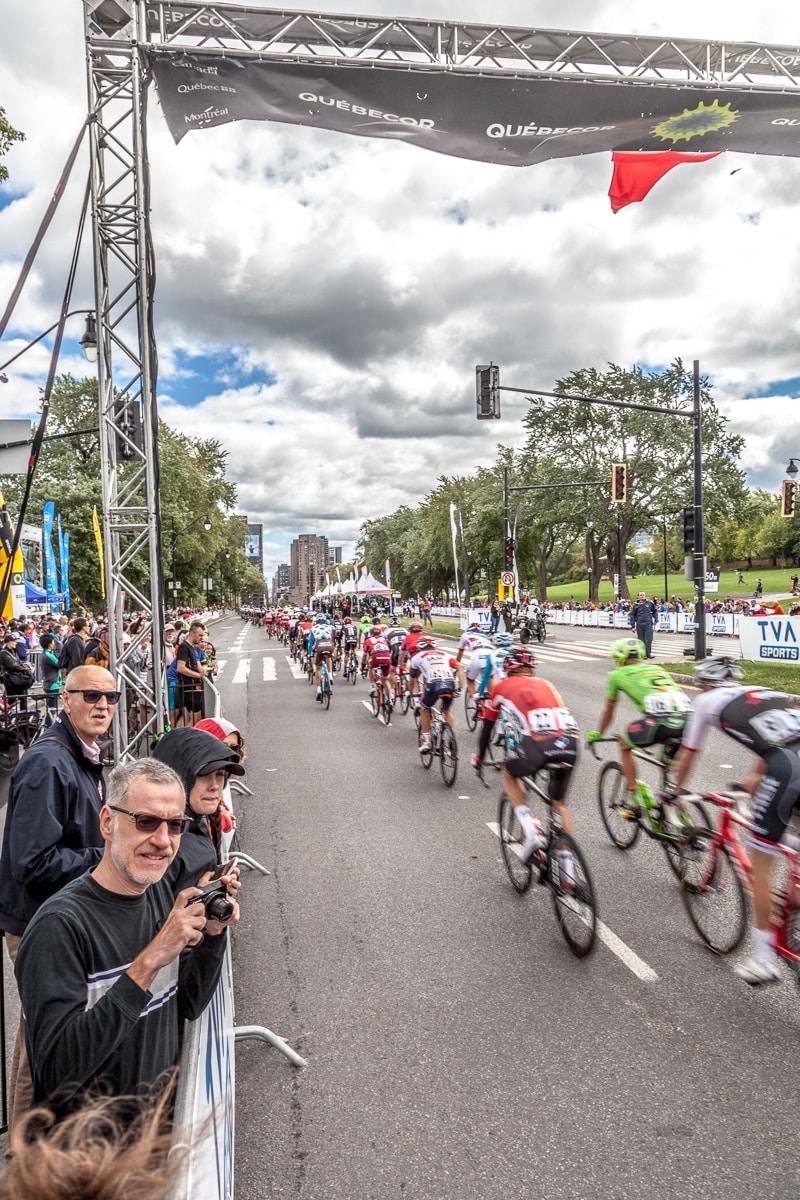 Grand Prix Cycliste de Montréal - WCF-4528.jpg