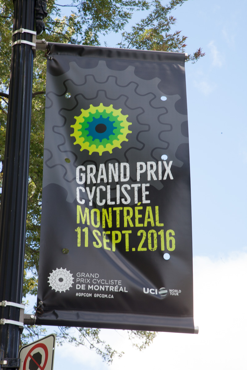 Banner of the Grand Prix Cycliste - WCF-4698.jpg