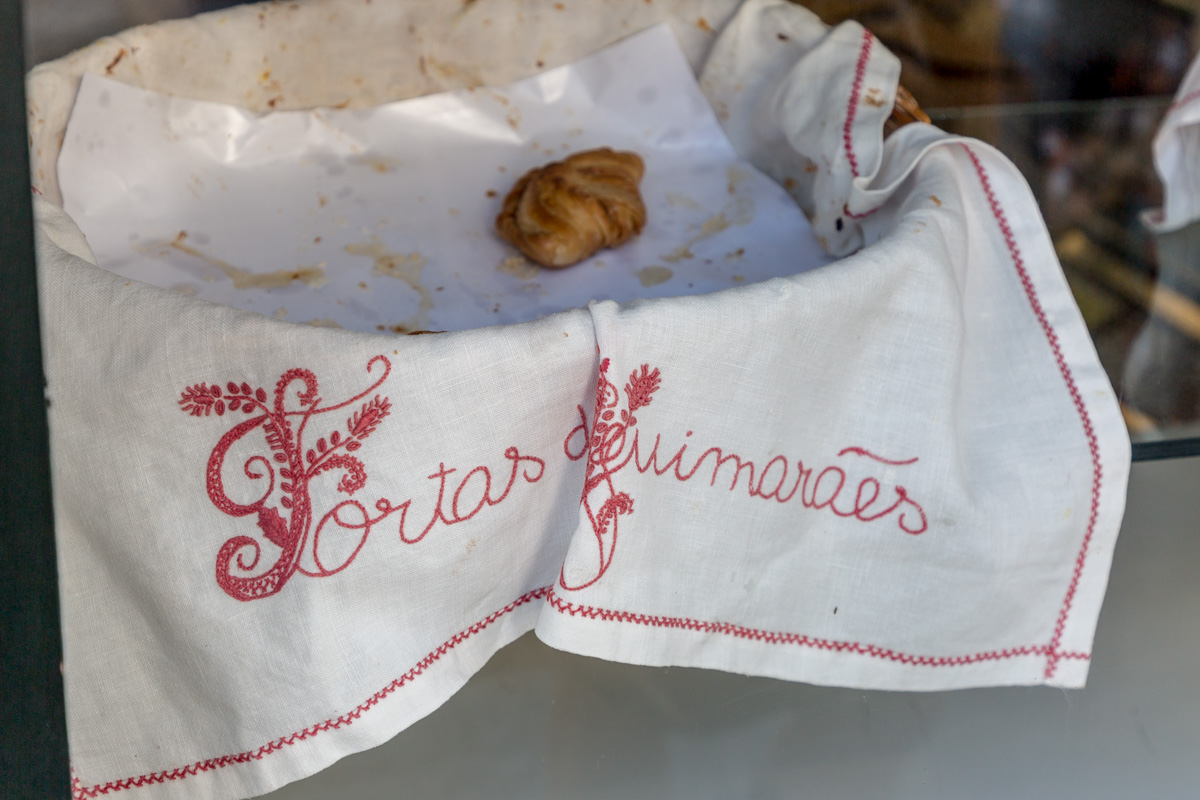 No more Tortas de Guimaraes - WCF-0677.jpg