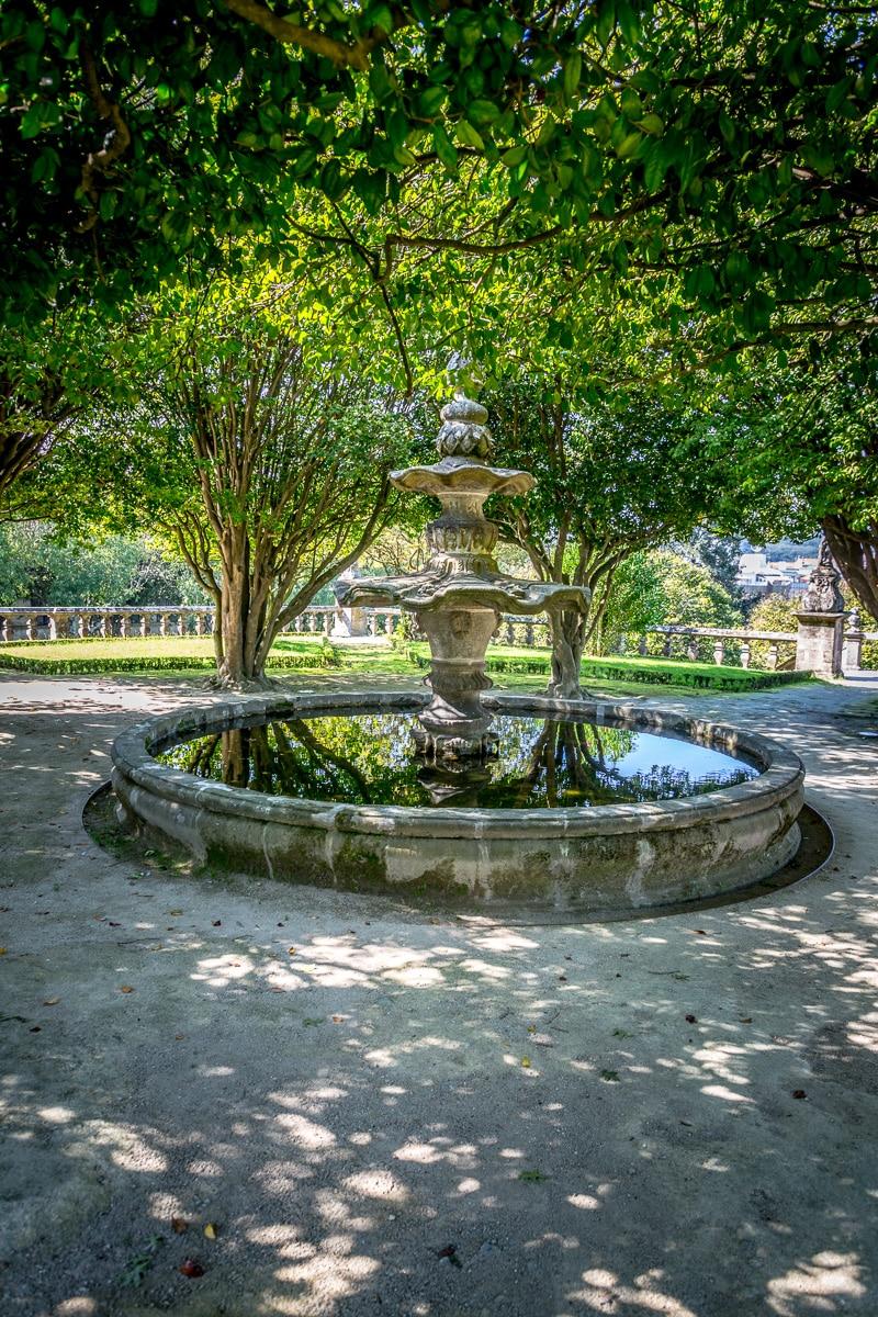 Jardim da Casa de Vila Flor. - WCF-0715.jpg