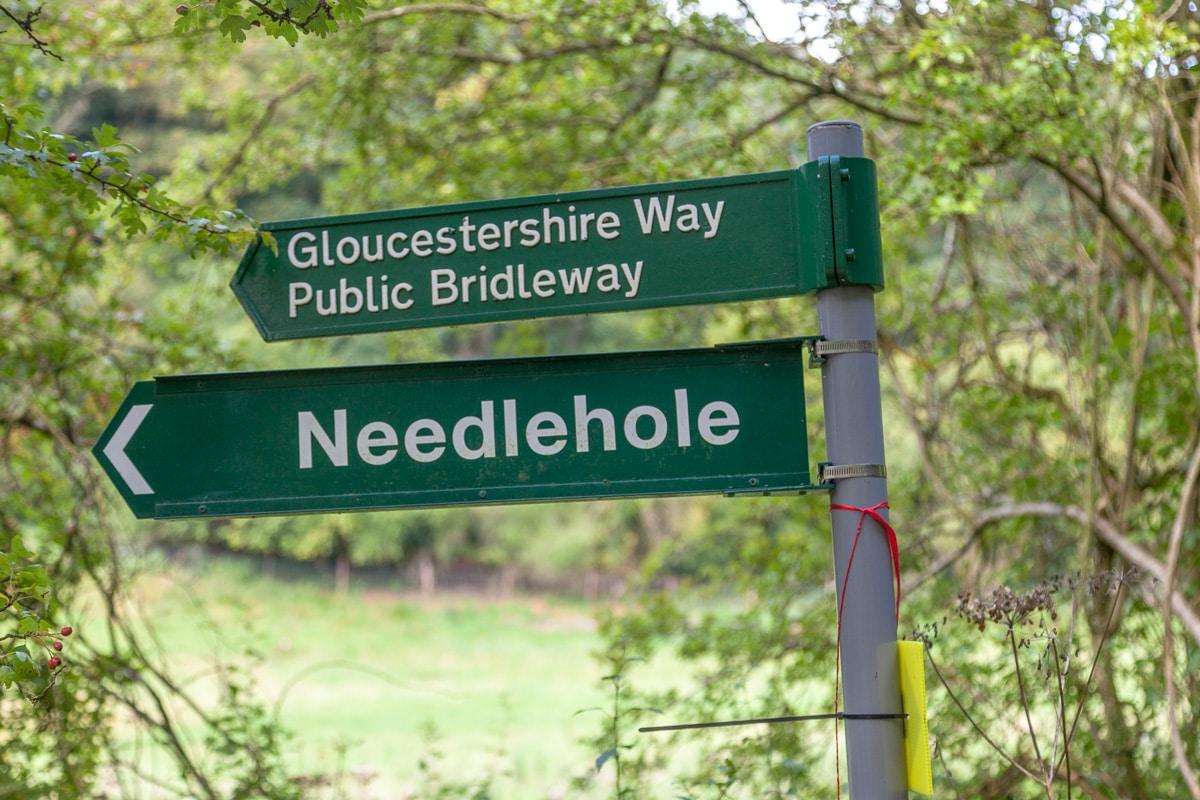 The way to Needlehole - WCF-8987.jpg