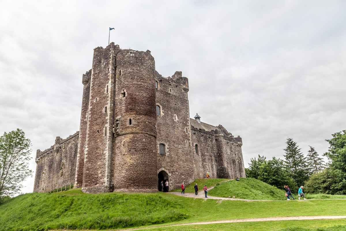 Doune Castle - WCF-5668.jpg