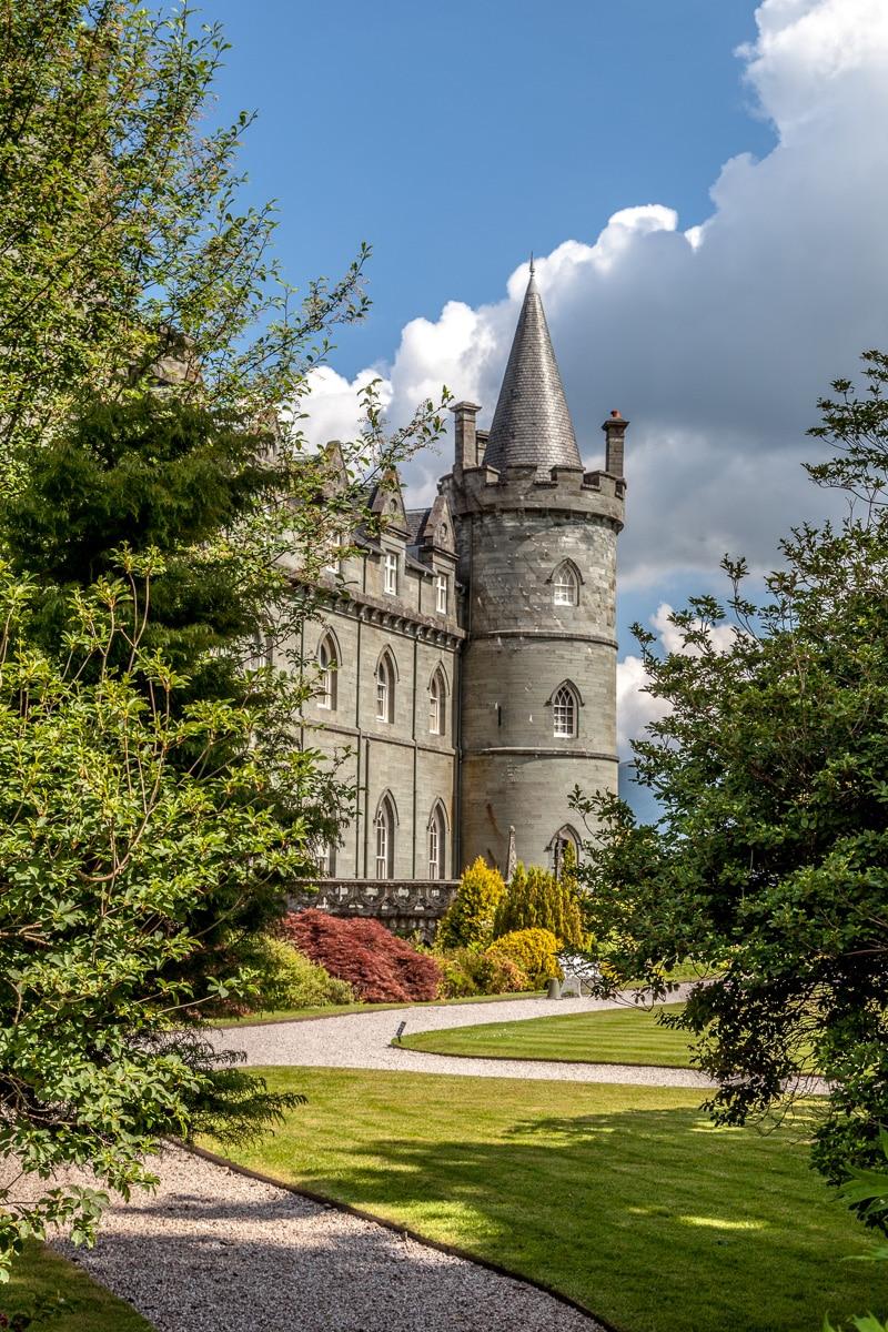 Inveraray Castle - WCF-5785.jpg