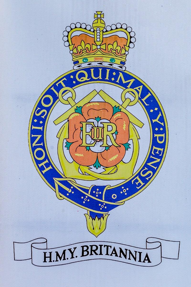 HMY Britannia Crest - WCF-5578.jpg
